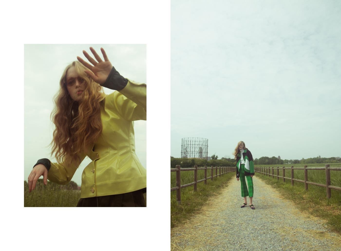 greenstraws_deborabrune2